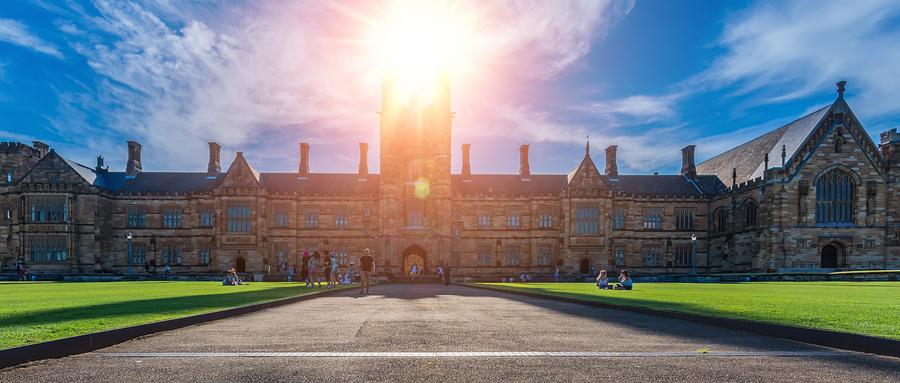 澳大利亚新南威尔士大学真的很好吗?入学要求是什么?