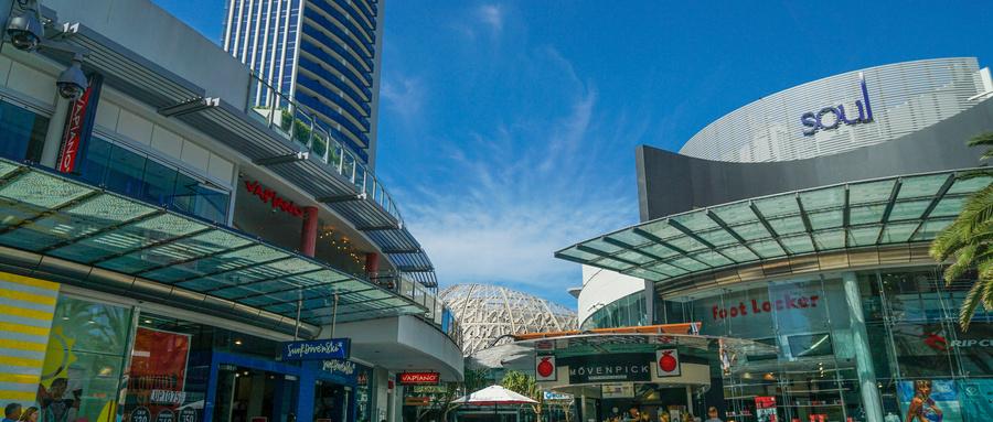 2020去澳洲留学,PTE同样可以成就你的留学之路