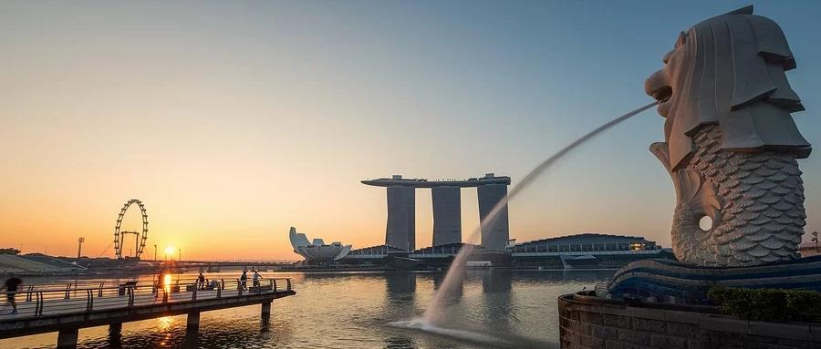 新加坡移民入境须知事项