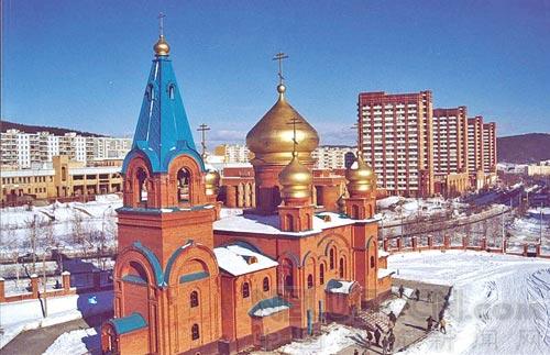 俄罗斯出国劳务多少钱