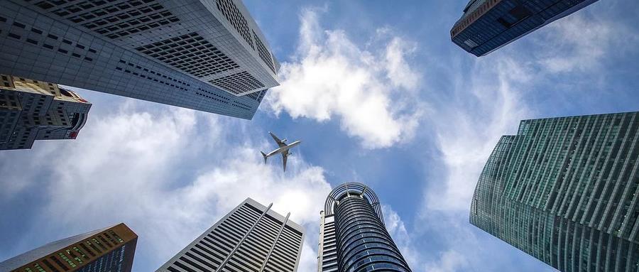 如何去新加坡留学?