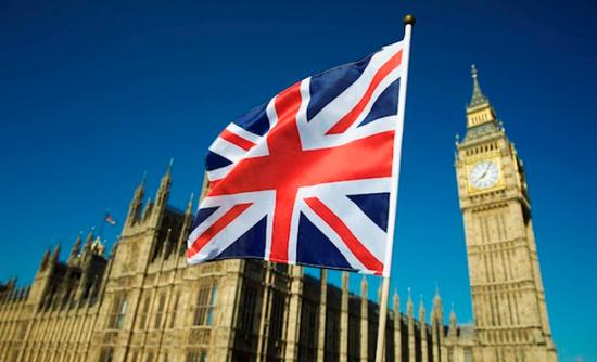 英国留学签证种类有哪些?