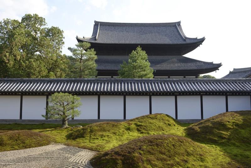 韩国本科留学要求