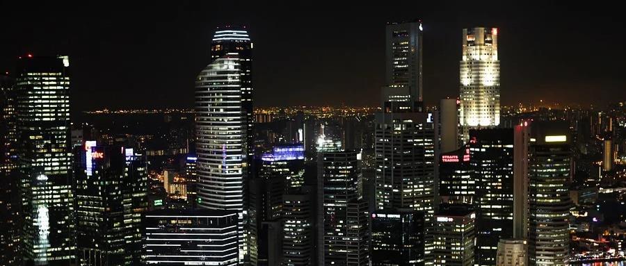 新加坡留学容易吗?