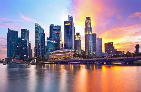 如何提高新加坡留学签证通过率