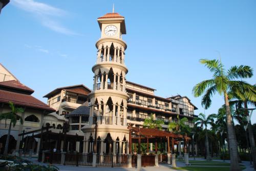 马来西亚签证有效期是多久