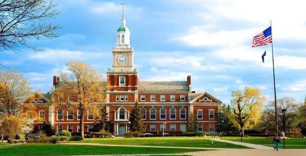 怎么留学美国大学