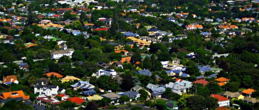 新西兰留学签证申请须知
