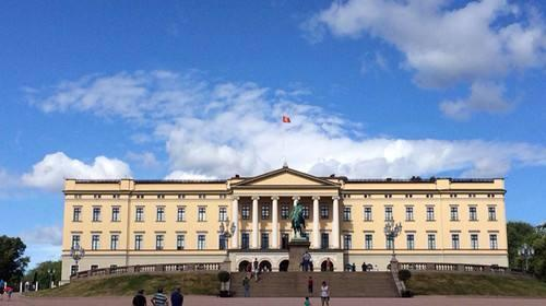 挪威留学申请条件有哪些