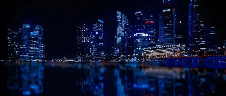 怎么去新加坡留学?