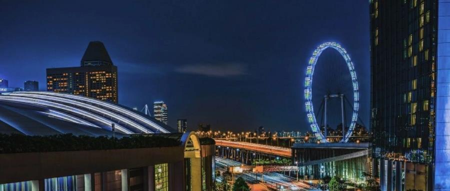 新加坡留学要求雅思吗?