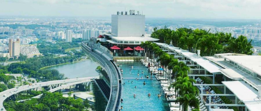 新加坡留学签证的要求
