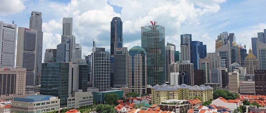 新加坡移民需要什么?
